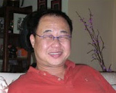 Dom Lim